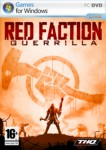 Red Faction Guerilla (PC DVD)