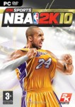 NBA 2K10 (PC DVD)