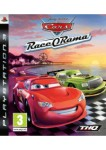 Cars Race O Rama (PS3)