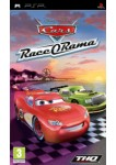 Cars Race O Rama (PSP)